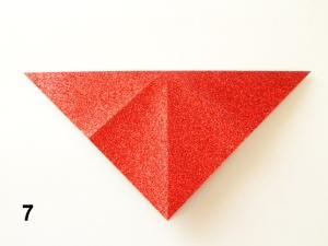 tuto-deco-origami-babacha-9