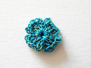 Tuto-Crocheter-Fleur-Babacha-22